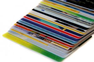 Törzsvásárlói kártya